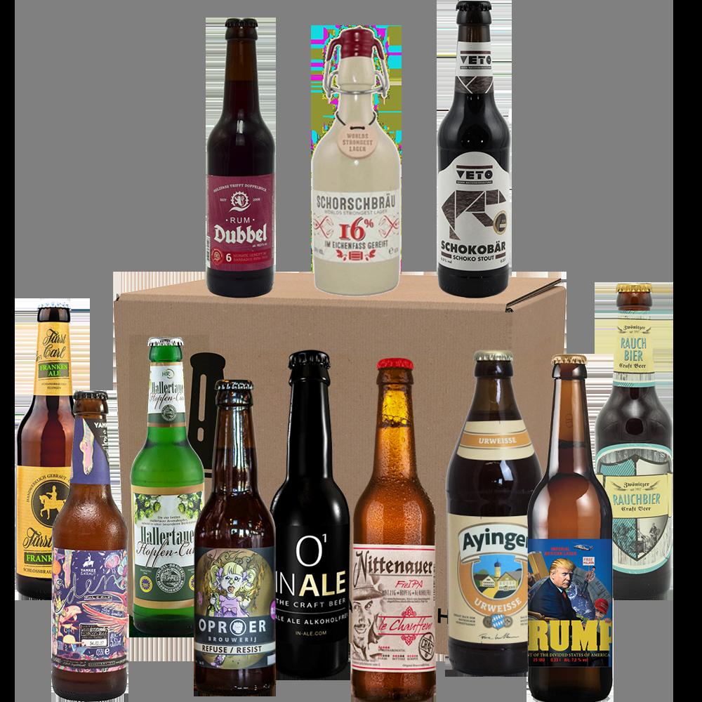 zehli-braeu-geniesser-bier-paket-online-kaufen